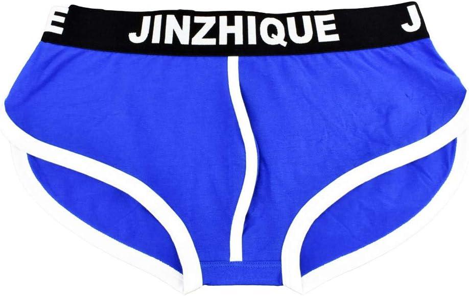 95/% Baumwolle Herren Boxershorts Unterhosen M/änner Ultra Weich Micromodal Boxershorts perfekte Passform atmungsaktiver Innenstoff