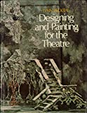 Designing and Painting for the Theatre