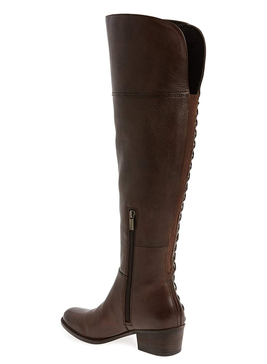 Vince Camuto Womens BESTAN Over The Over The Knee Boot VC-BESTAN