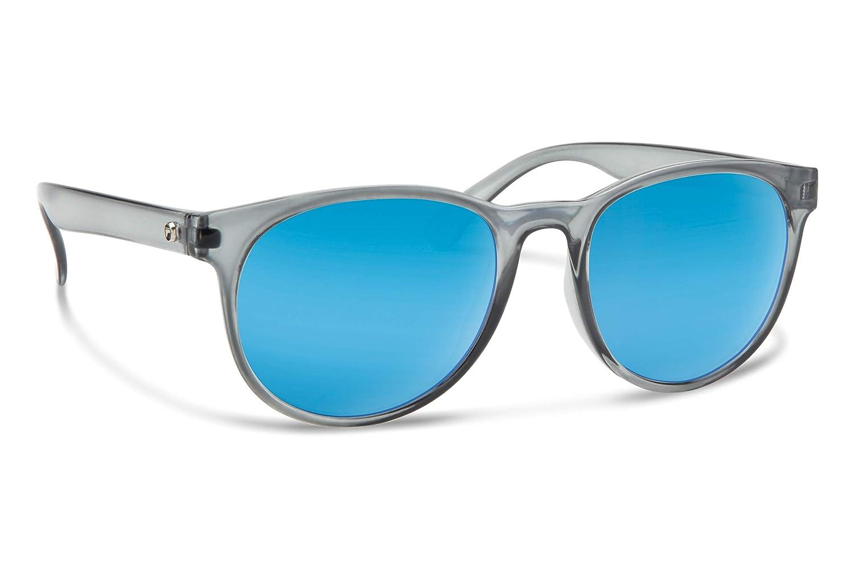 Forecast Optics Taylor Sunglasses