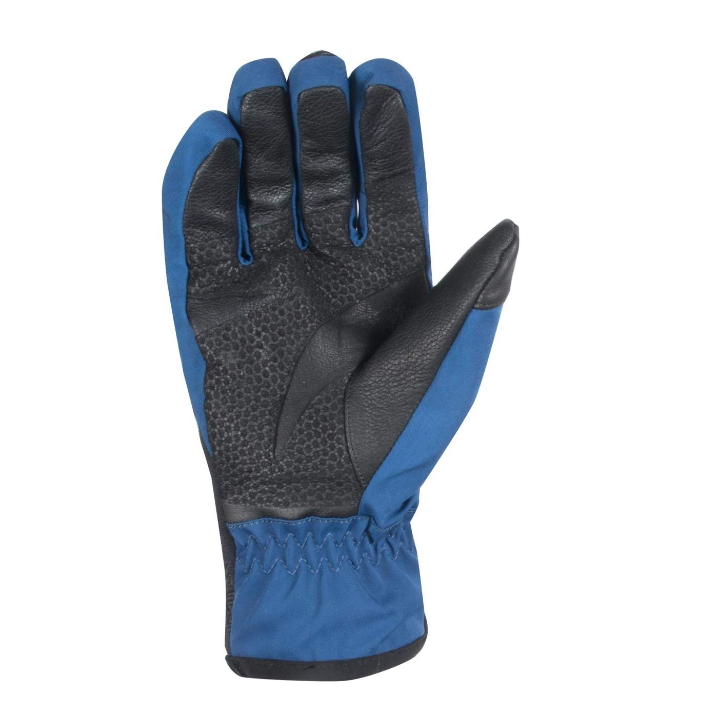 /Guantes para Hombre MILLET M White Pro Glove/