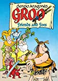 : Groo: Friends and Foes