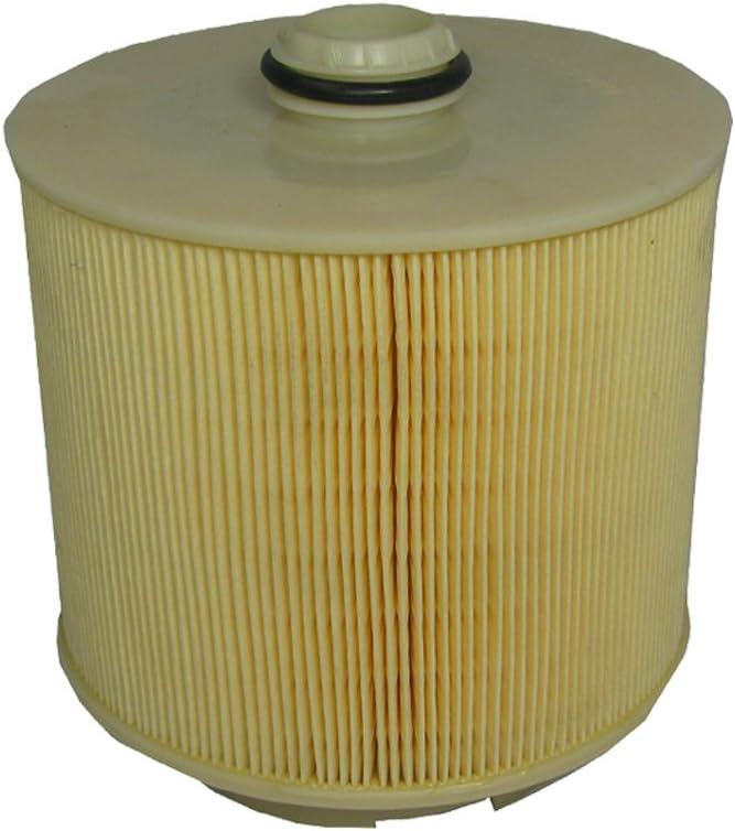 Ecogard XA5785 Air Filter