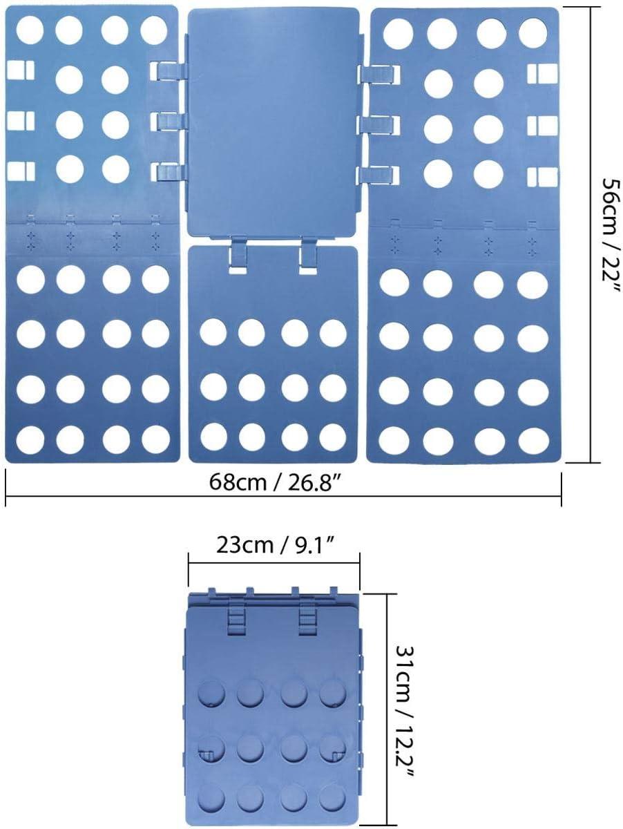 cherrypop pour 1.6 HDI Oeillet V/éritable DInsertion de Filtre /à Air 1422A3