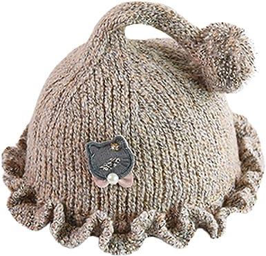 Eat Fruit Not Friends Cute Vegan Winter Beanie Hat Knit Skull Cap for for Men /& Women