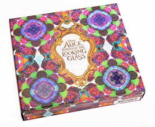 ud-alice-through-the-looking-glass-eyeshadow-palette