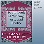 Poets Look at Writing, Art, and Poetry | William Roetzheim - editor