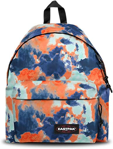 Eastpak Padded Pak'R Sac Scolaire, 42 cm, Dust Mar: Amazon