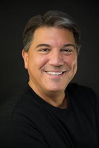 Anthony Solimini