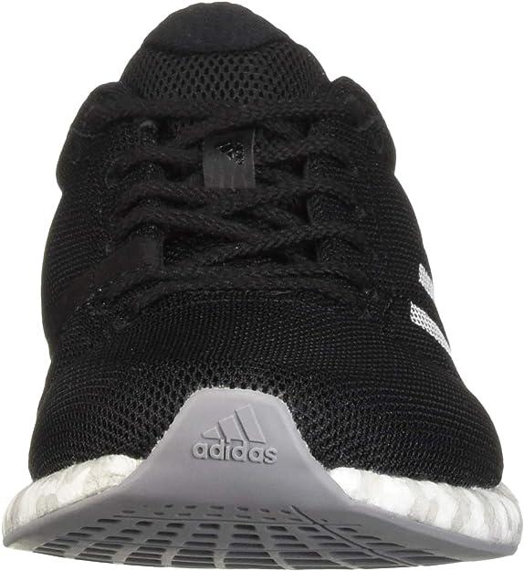 adidas Adizero Sub2, Zapatillas de Running para Hombre: Amazon.es: Zapatos y complementos