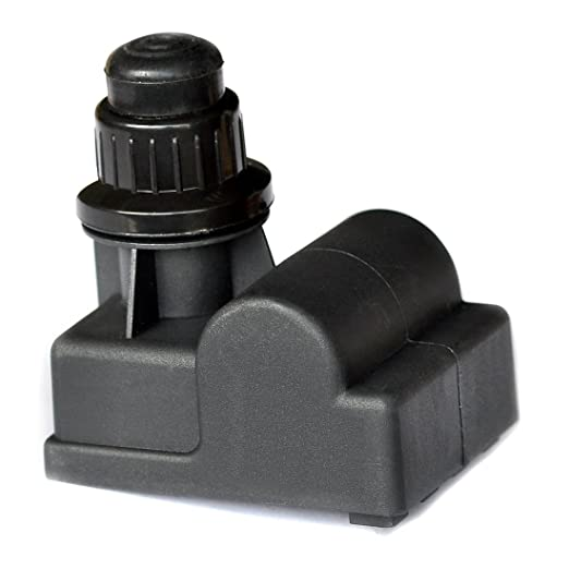 La Rojo 03350 barbacoa parrilla de gas piezas de repuesto 6 salida