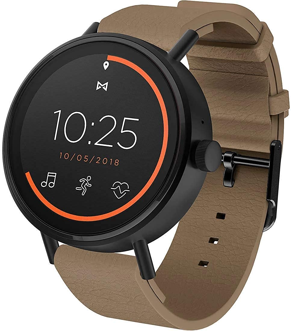 Misfit Smartwatch MIS7203