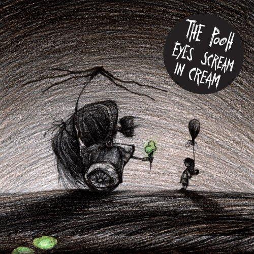 Eyes Scream In Cream [Clean] -