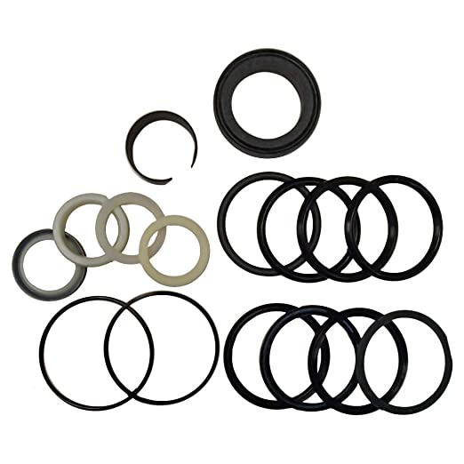 Amazon Com 1543378c1 G105512 Hydraulic Cylinder Seal Kit For Case