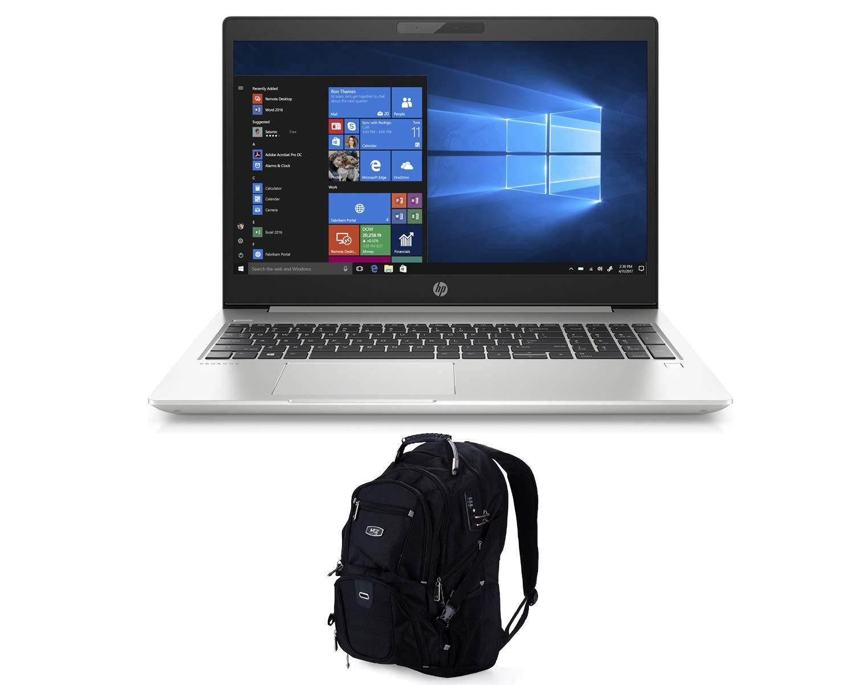 アンマーショップ HP ProBook Win 450 Pro) G6 Premium 15.6