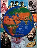 Saharasia, James DeMeo, 0980231647
