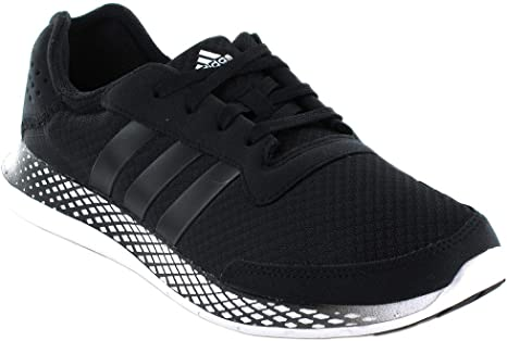 Menagerry tratar con sentido  adidas Element Refresh M - AQ4964 - Color White-Black - Size: 10.0:  Amazon.co.uk: Sports & Outdoors