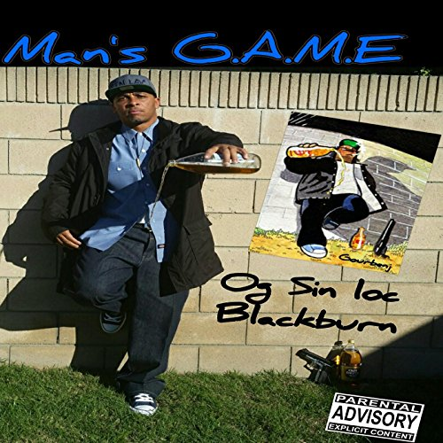 mans-game-feat-espirit-bbp-explicit
