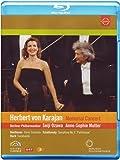 Memorial Concert [Blu-ray] [Import]