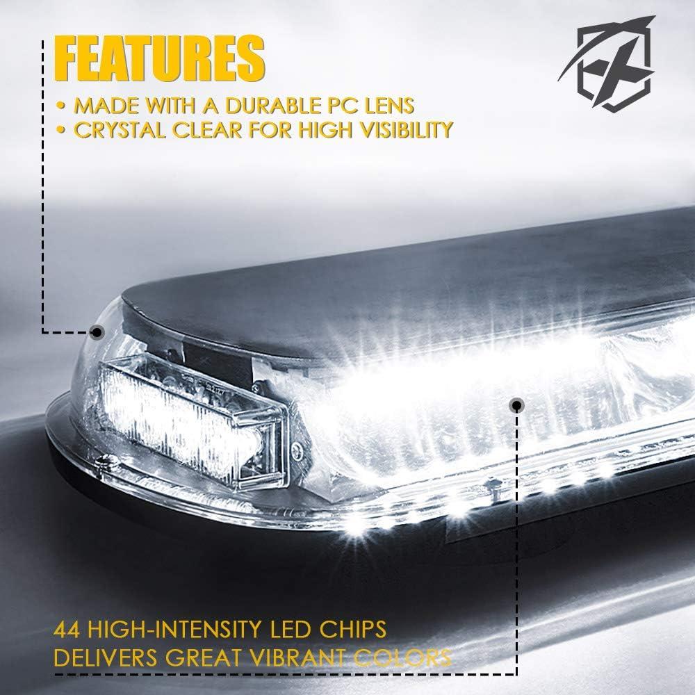 GT Styling GT0895X Headlight Covers Carbon Fiber Look 2 pc Flush Lights Headlight Covers