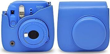 Fujifilm FUMI9DESKIT product image 10