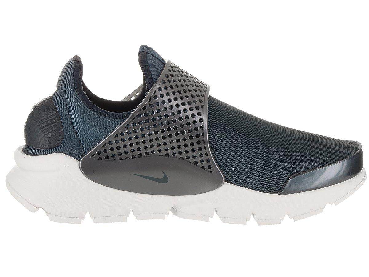 64410c738a31e9 Nike Women s Sock Dart PRM TXT Running Shoe  Amazon.co.uk  Shoes   Bags