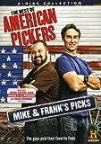 Best of American Pickers