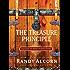 The Treasure Principle: Discovering the Secret of Joyful Giving (LifeChange Books)