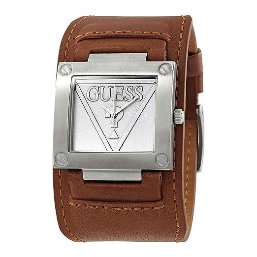 Reloj Guess W1166G1
