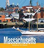 Massachusetts, Suzanne LeVert and Tamra Orr, 0761430059