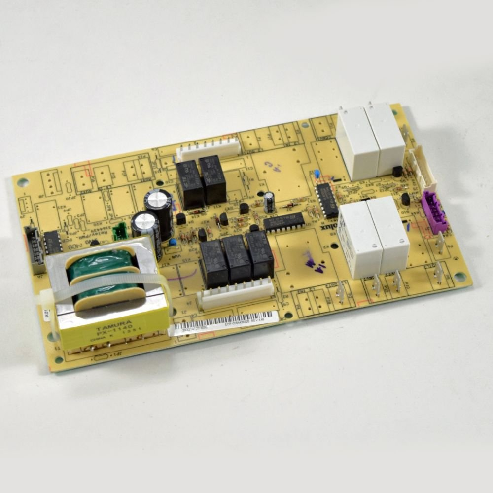 Kenmore Elite 316443932 Range Oven Relay Control Board for Frigidaire, Kenmore Elite, Kenmore
