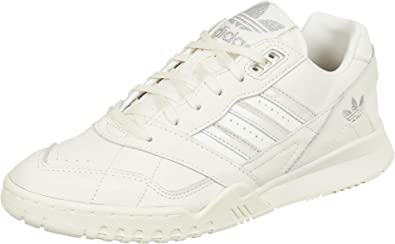 adidas AR Trainer Womens Sneakers White