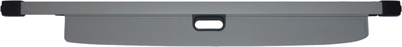 Pack of 10 Innovative Components AN6C-RT7B-21 2.50 Royal 3 Prong knob blind 3//8-16 steel zinc insert black pp