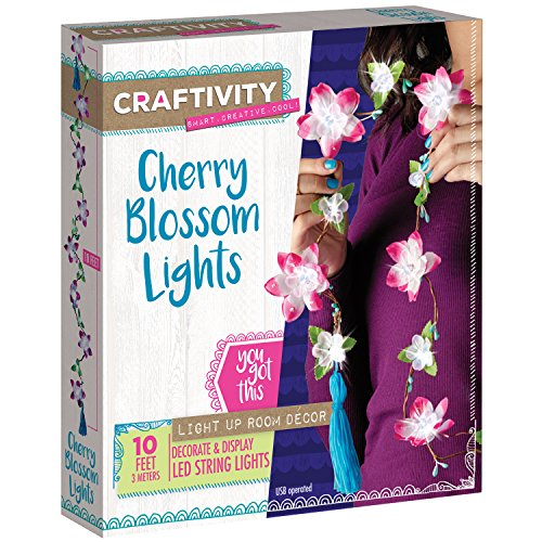 Led Light Kits For Crafts in US - 6
