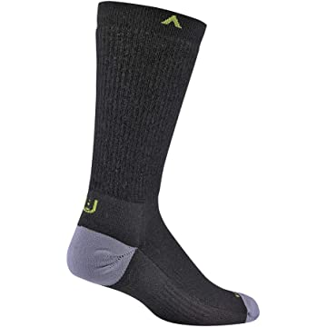 Wigwam F6222 Forge Socks