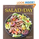 Salad of the Day (Williams-Sonoma): 365 Recipes for Every Day of the Year