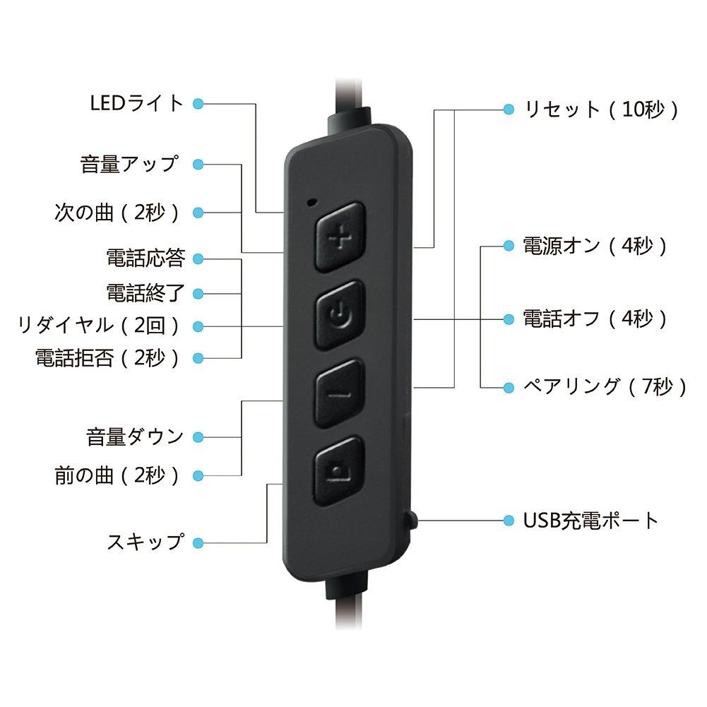 KingYou BT-001S