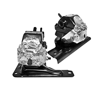 Amazon com: Ford F100 Ford F150 Ford F250 Engine Mounts 4 6L