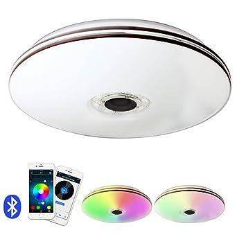 1 760 32 Lampe W Pour À Elinkume Variable Intensité Rvb Lm Led tdQshxCr