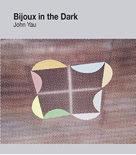 Bijoux in the Dark