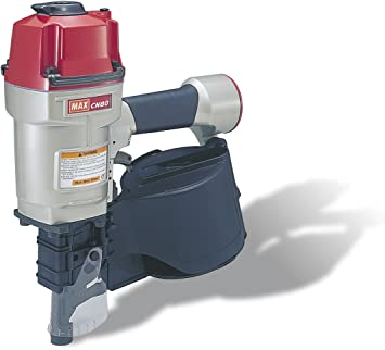 Max CN80 featured image