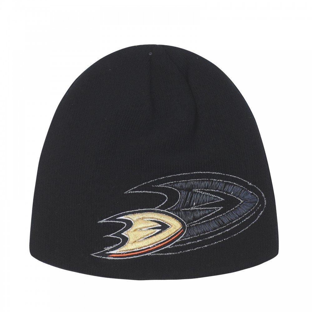 Zephyr NHL ANAHEIM DUCKS Phantom Knit (Wintermütze)