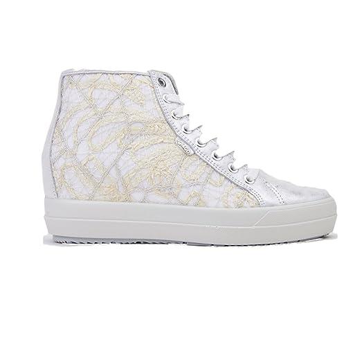IGI CO Sneakers Donna cae5101ed05