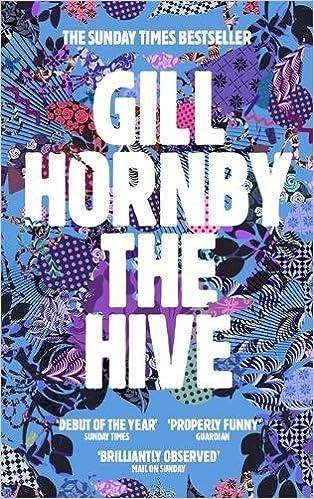 hive book 7 release date