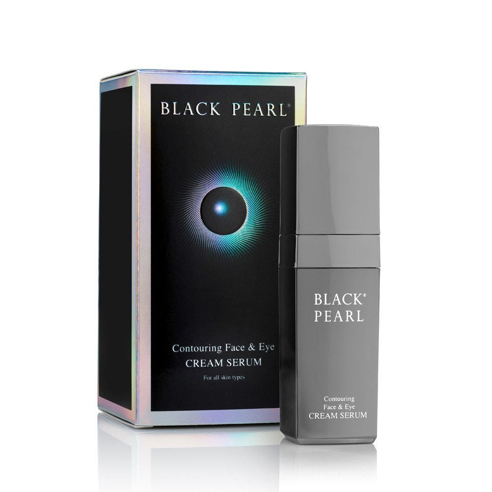 Black pearl, cream expert: types and reviews