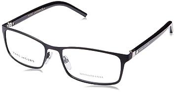 MARC JACOBS Marc Jacobs Herren Brille » MARC 75«, schwarz, 10G - schwarz