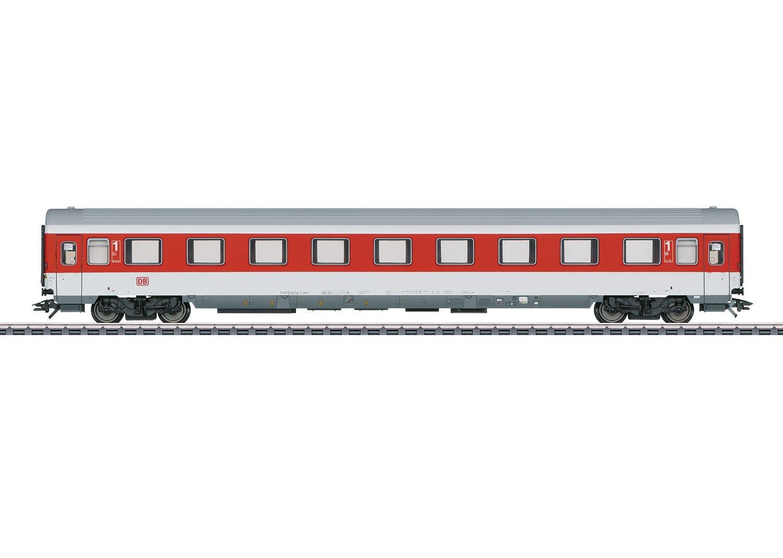 M/ärklin 43750 Abteilwagen Avmz 107 DB AG