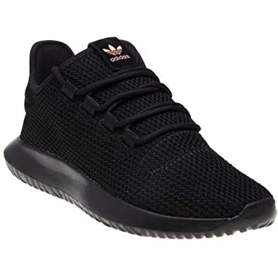 new arrival 460bb 70d83 adidas Tubular Shadow W, Chaussures de Fitness Femme