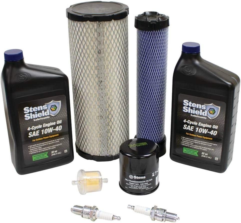 Stens 785-651 Engine Maintenance Kit