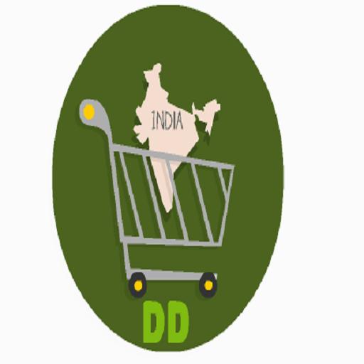 DealsDesh.com Get Xtra CAshBack
